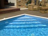 pool_con_liner_big