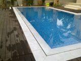 pool_con_overflow_big
