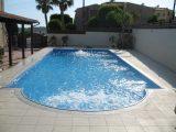 pool_con_skimmer_big